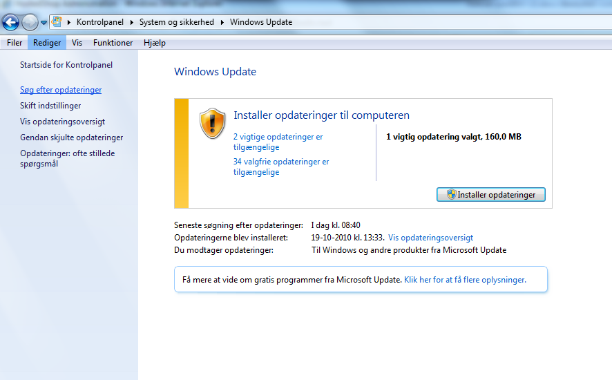 traepiller_windows_update